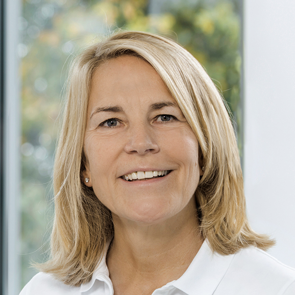 Dr. Gudrun Wolters